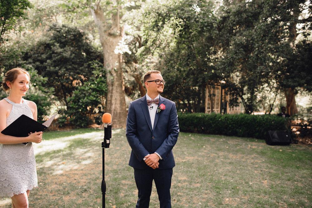 Southern-California-Wedding-Photography-Kalon-Weddings-344.jpg
