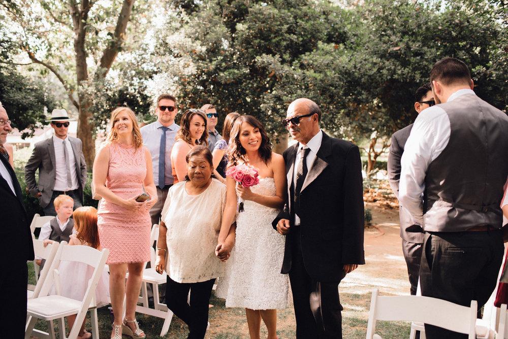 Southern-California-Wedding-Photography-Kalon-Weddings-361.jpg