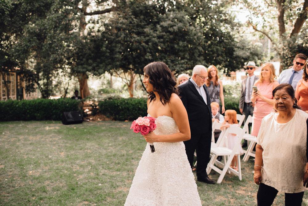 Southern-California-Wedding-Photography-Kalon-Weddings-363.jpg