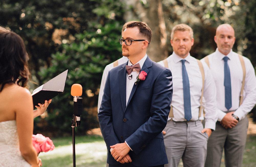 Southern-California-Wedding-Photography-Kalon-Weddings-371.jpg