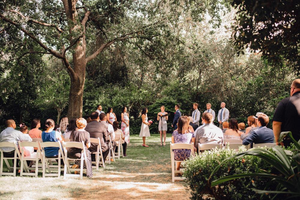 Southern-California-Wedding-Photography-Kalon-Weddings-376.jpg