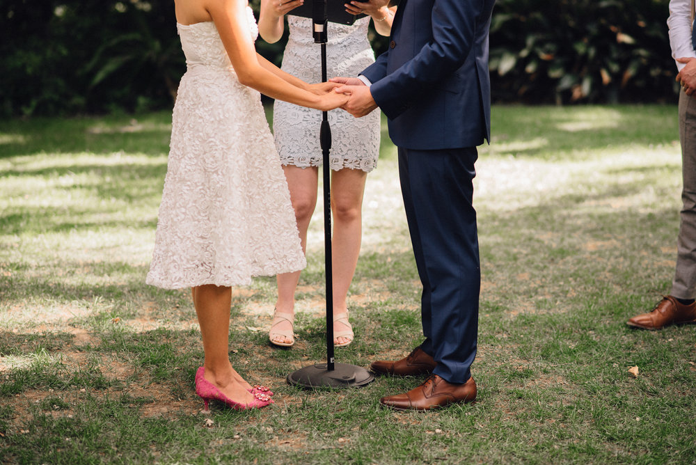 Southern-California-Wedding-Photography-Kalon-Weddings-377.jpg