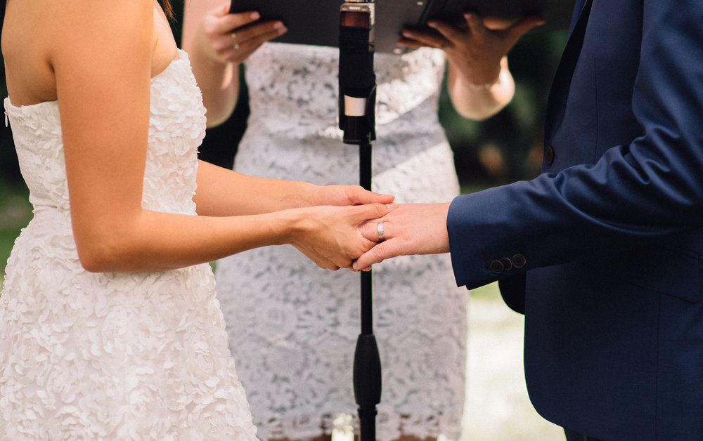 Southern-California-Wedding-Photography-Kalon-Weddings-412.jpg