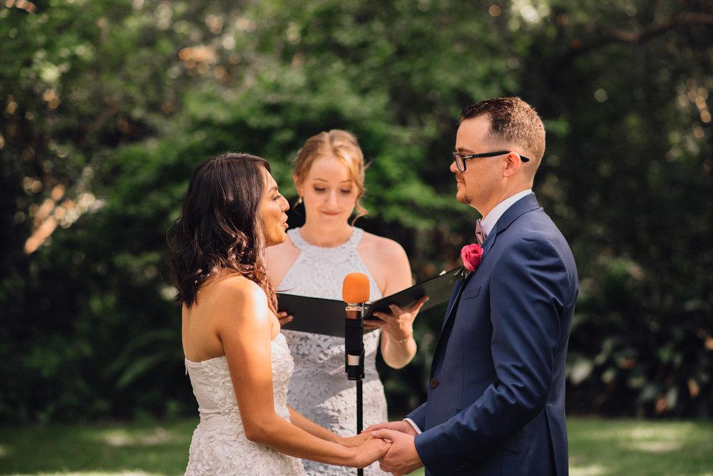 Southern-California-Wedding-Photography-Kalon-Weddings-389.jpg