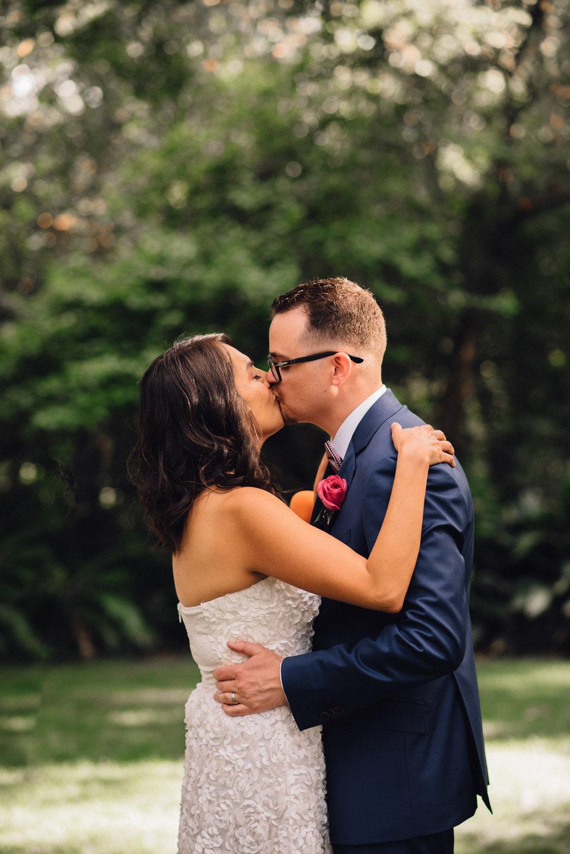 Southern-California-Wedding-Photography-Kalon-Weddings-418.jpg