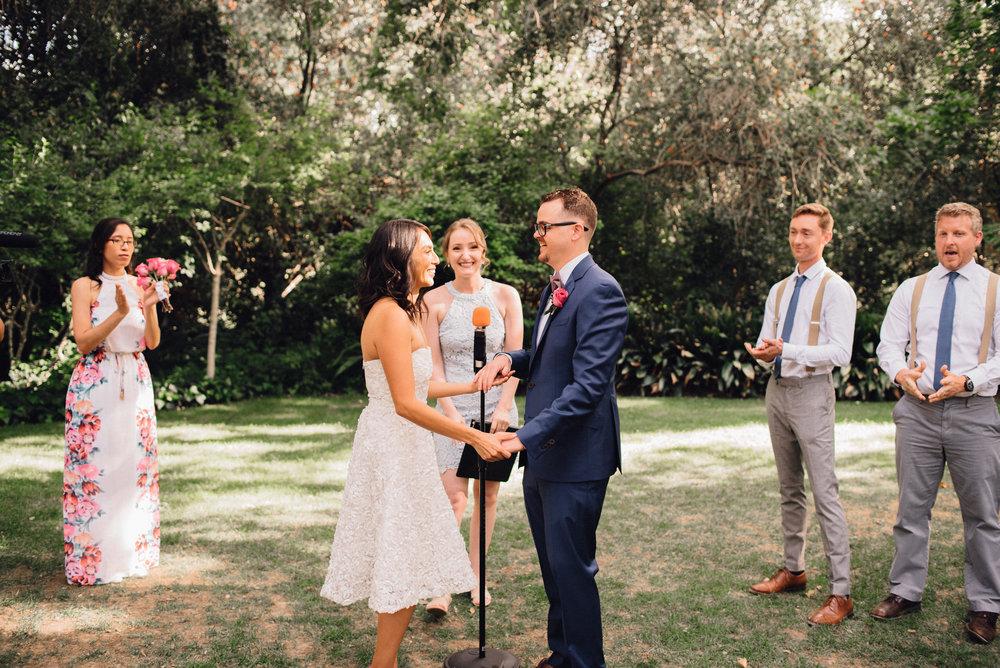 Southern-California-Wedding-Photography-Kalon-Weddings-421.jpg