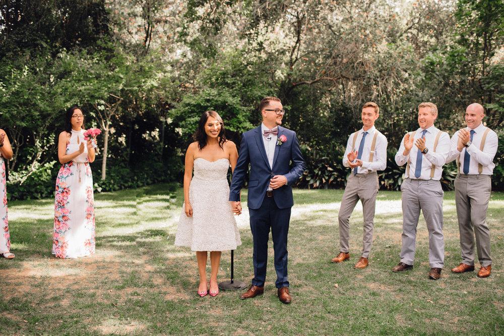 Southern-California-Wedding-Photography-Kalon-Weddings-425.jpg