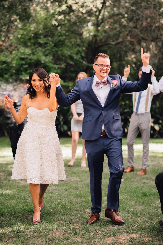 Southern-California-Wedding-Photography-Kalon-Weddings-431.jpg