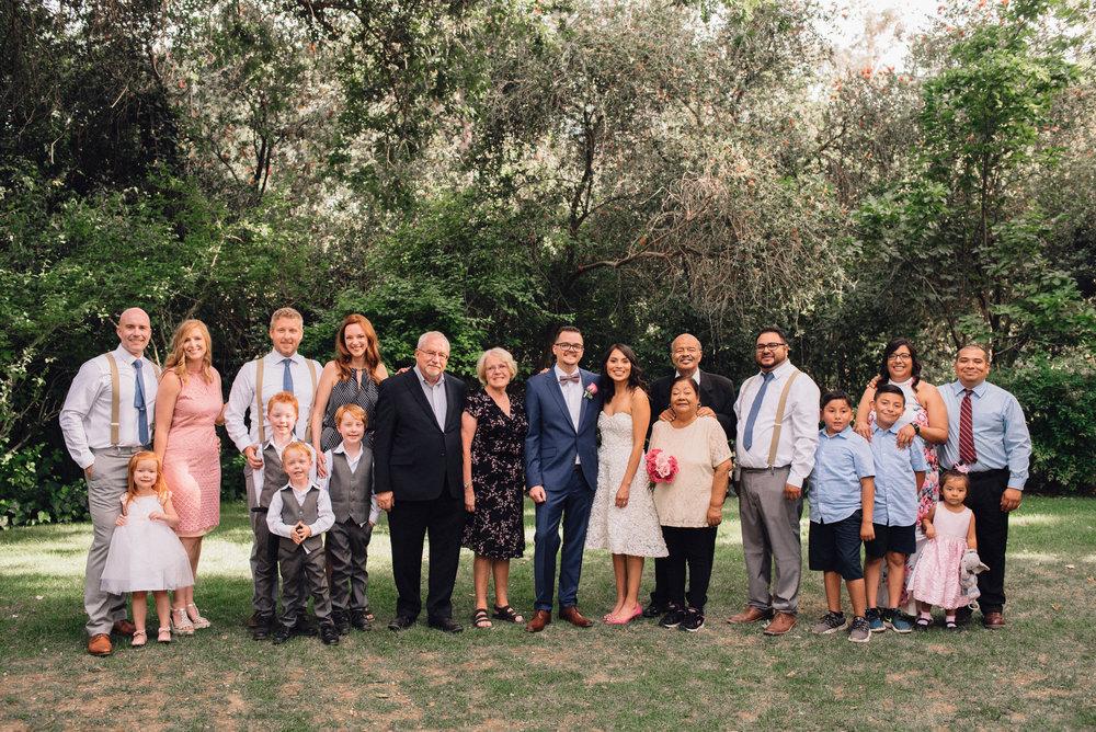 Southern-California-Wedding-Photography-Kalon-Weddings-471.jpg