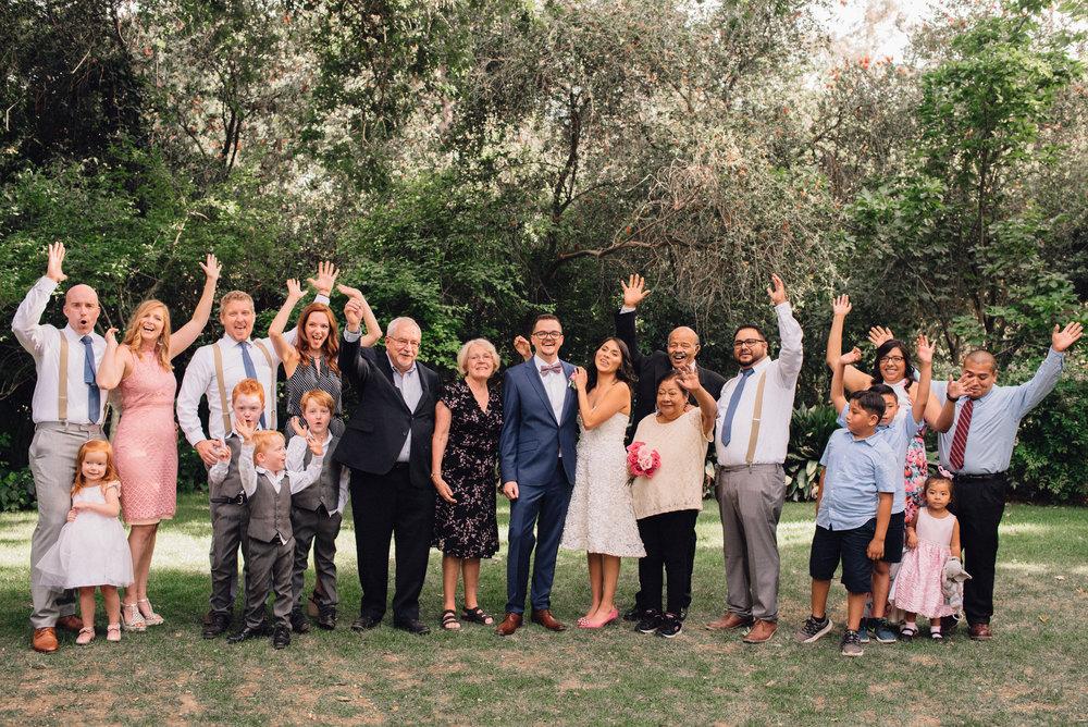 Southern-California-Wedding-Photography-Kalon-Weddings-473.jpg