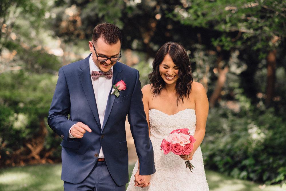 Southern-California-Wedding-Photography-Kalon-Weddings-480.jpg