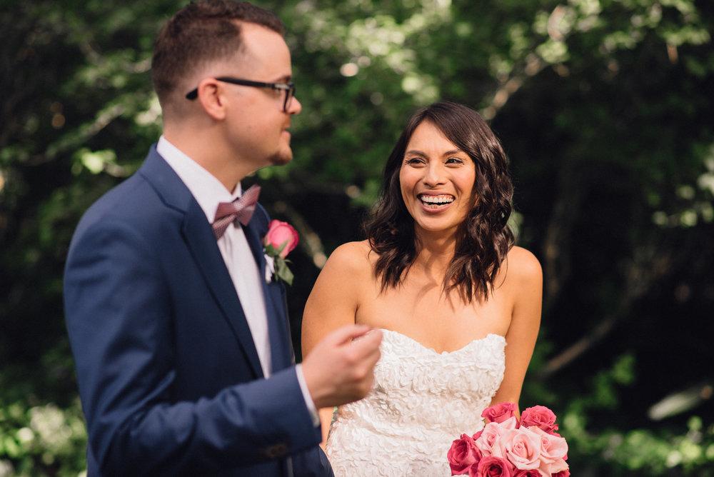 Southern-California-Wedding-Photography-Kalon-Weddings-482.jpg