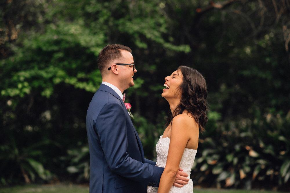 Southern-California-Wedding-Photography-Kalon-Weddings-492.jpg