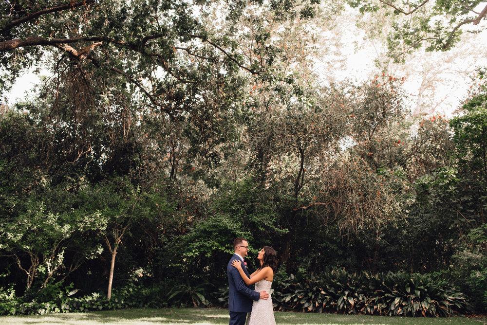 Southern-California-Wedding-Photography-Kalon-Weddings-486.jpg