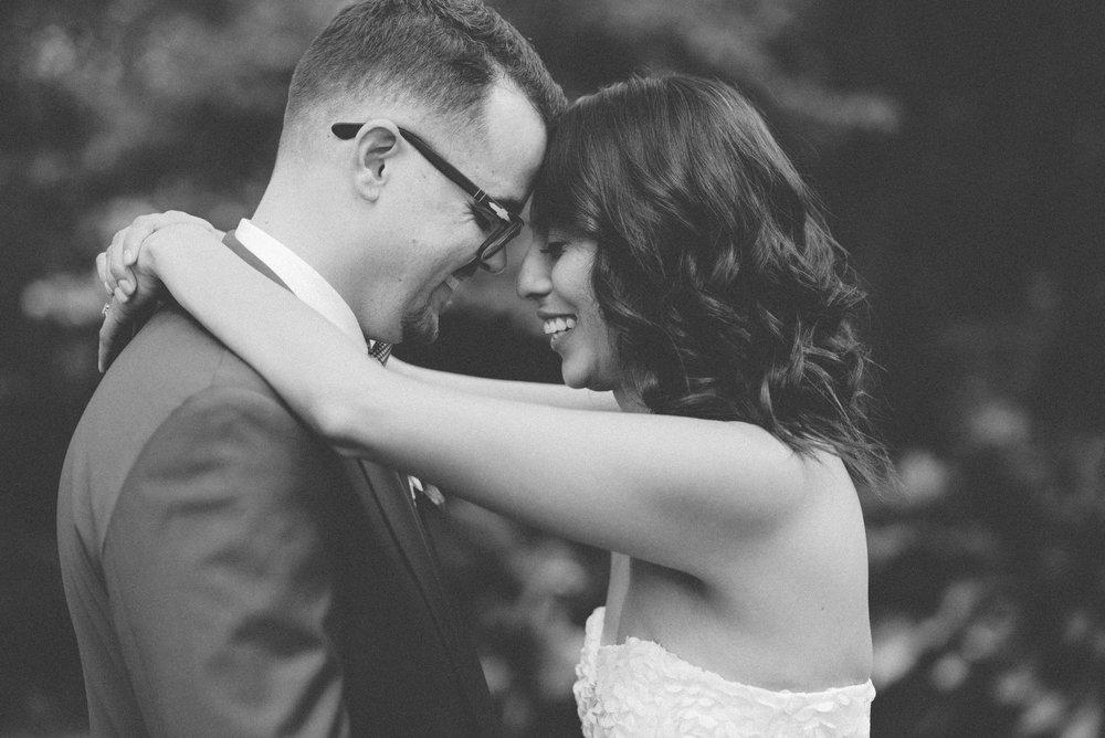 Southern-California-Wedding-Photography-Kalon-Weddings-501.jpg