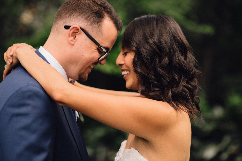 Southern-California-Wedding-Photography-Kalon-Weddings-504.jpg