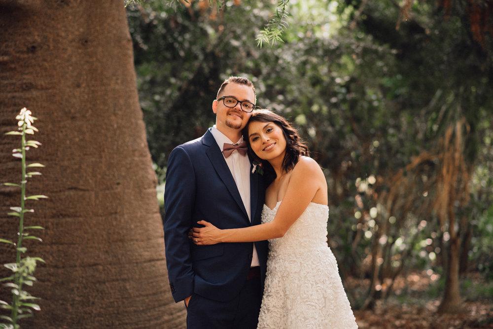 Southern-California-Wedding-Photography-Kalon-Weddings-517.jpg