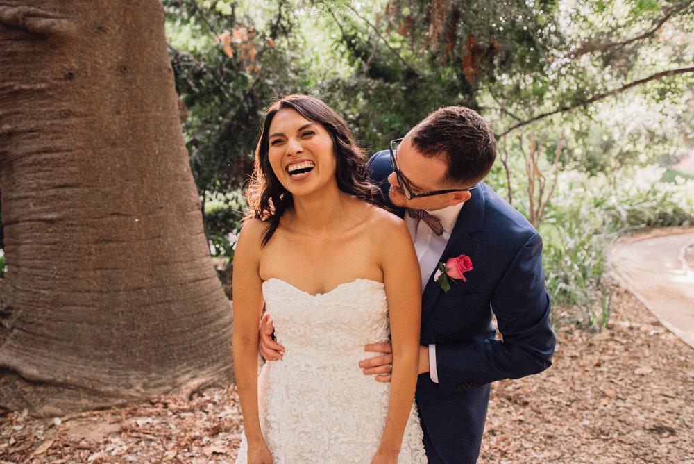Southern-California-Wedding-Photography-Kalon-Weddings-531.jpg