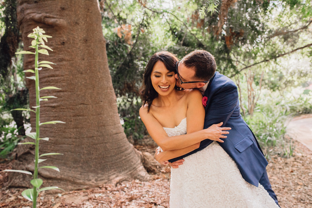 Southern-California-Wedding-Photography-Kalon-Weddings-535.jpg