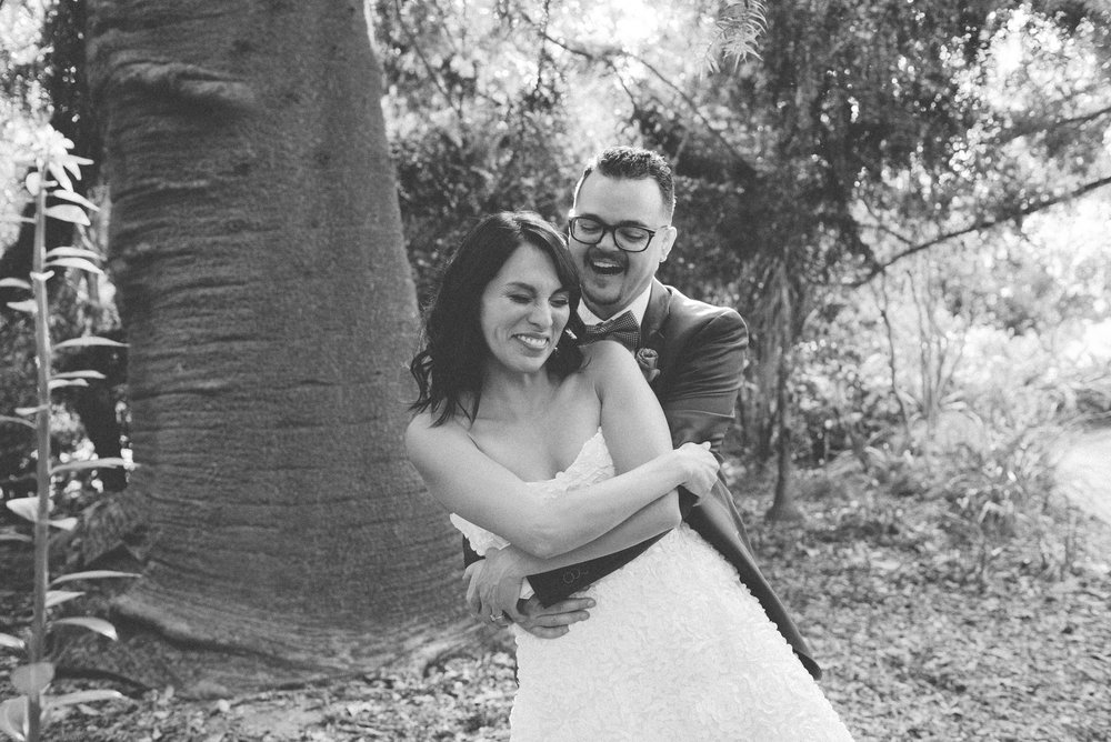 Southern-California-Wedding-Photography-Kalon-Weddings-536.jpg