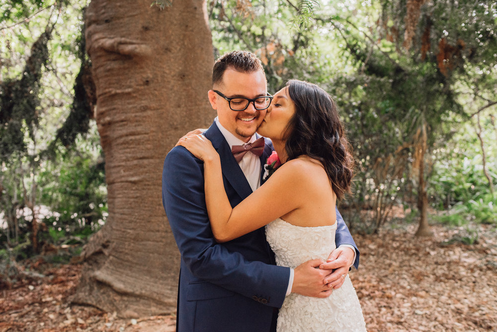 Southern-California-Wedding-Photography-Kalon-Weddings-546.jpg