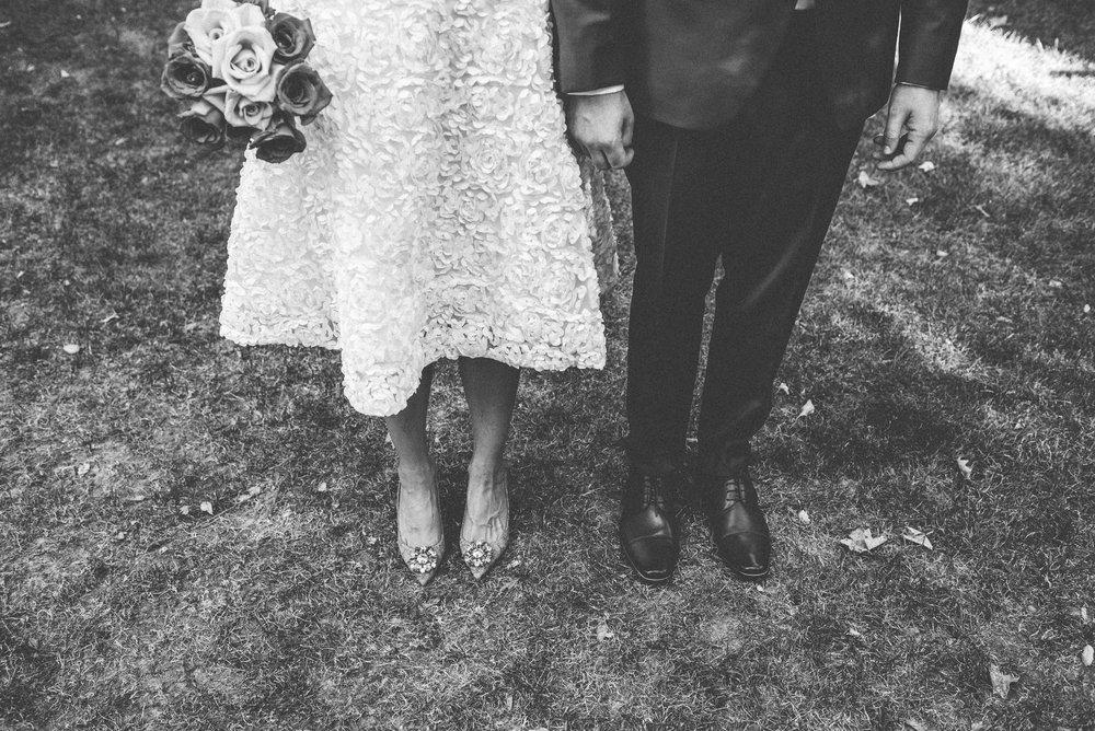 Southern-California-Wedding-Photography-Kalon-Weddings-550.jpg