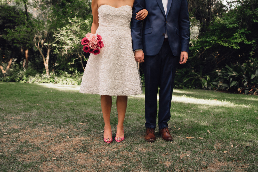 Southern-California-Wedding-Photography-Kalon-Weddings-551.jpg