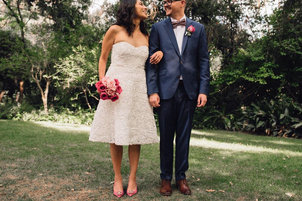 Southern-California-Wedding-Photography-Kalon-Weddings-555.jpg