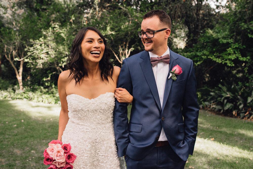 Southern-California-Wedding-Photography-Kalon-Weddings-557.jpg