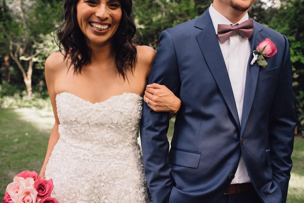 Southern-California-Wedding-Photography-Kalon-Weddings-558.jpg
