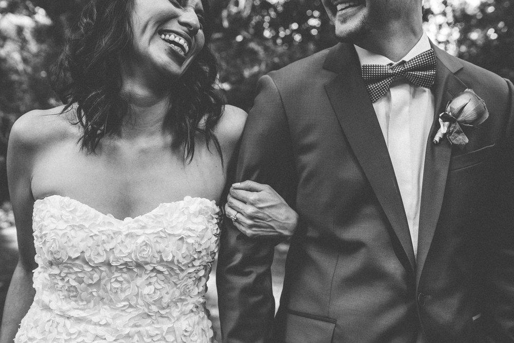 Southern-California-Wedding-Photography-Kalon-Weddings-561.jpg