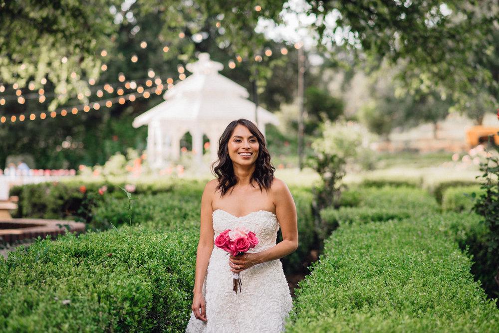 Southern-California-Wedding-Photography-Kalon-Weddings-572.jpg