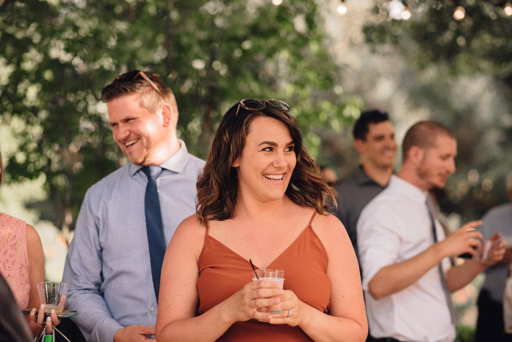 Southern-California-Wedding-Photography-Kalon-Weddings-586.jpg
