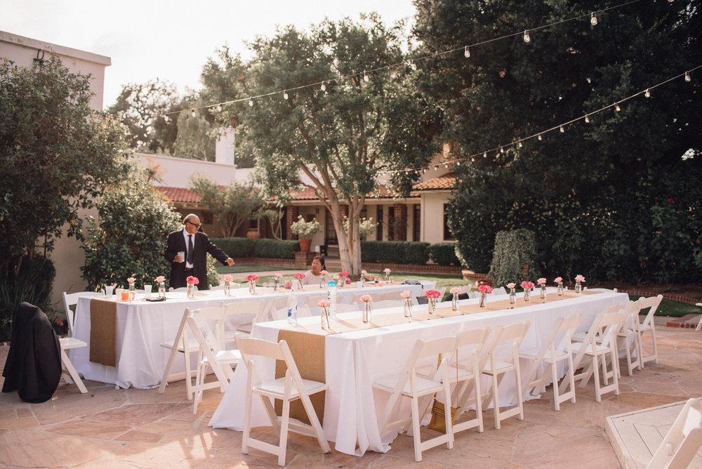 Southern-California-Wedding-Photography-Kalon-Weddings-596.jpg