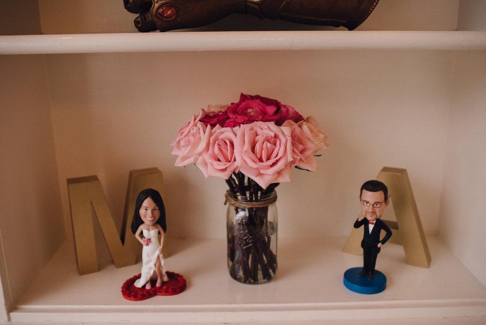 Southern-California-Wedding-Photography-Kalon-Weddings-597.jpg