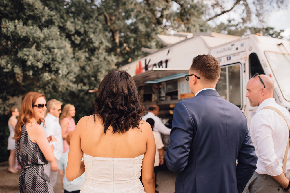 Southern-California-Wedding-Photography-Kalon-Weddings-623.jpg