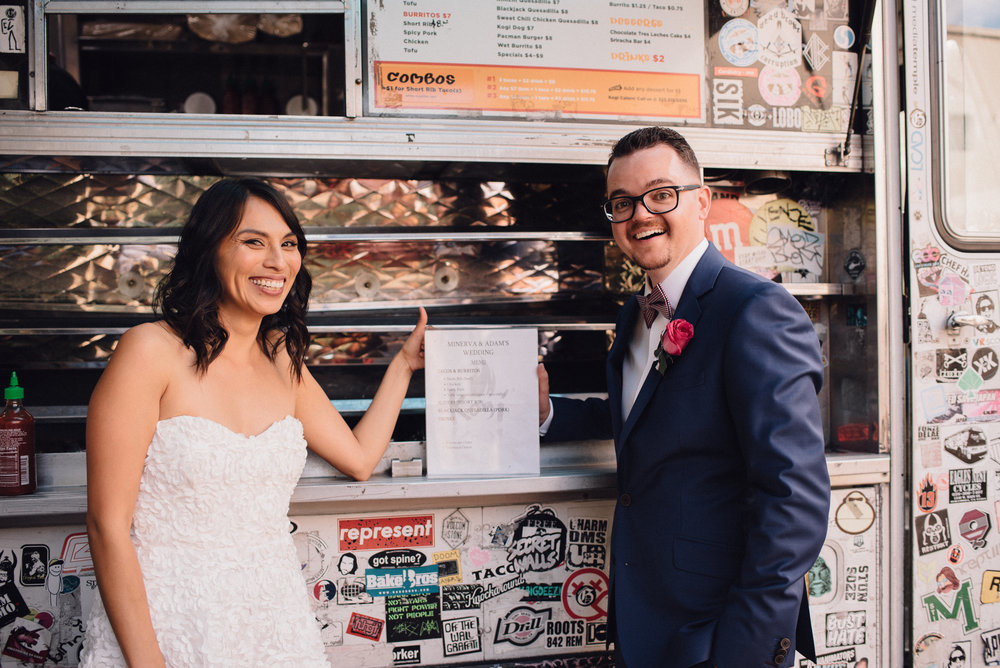Southern-California-Wedding-Photography-Kalon-Weddings-628.jpg