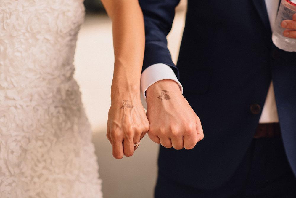 Southern-California-Wedding-Photography-Kalon-Weddings-633.jpg