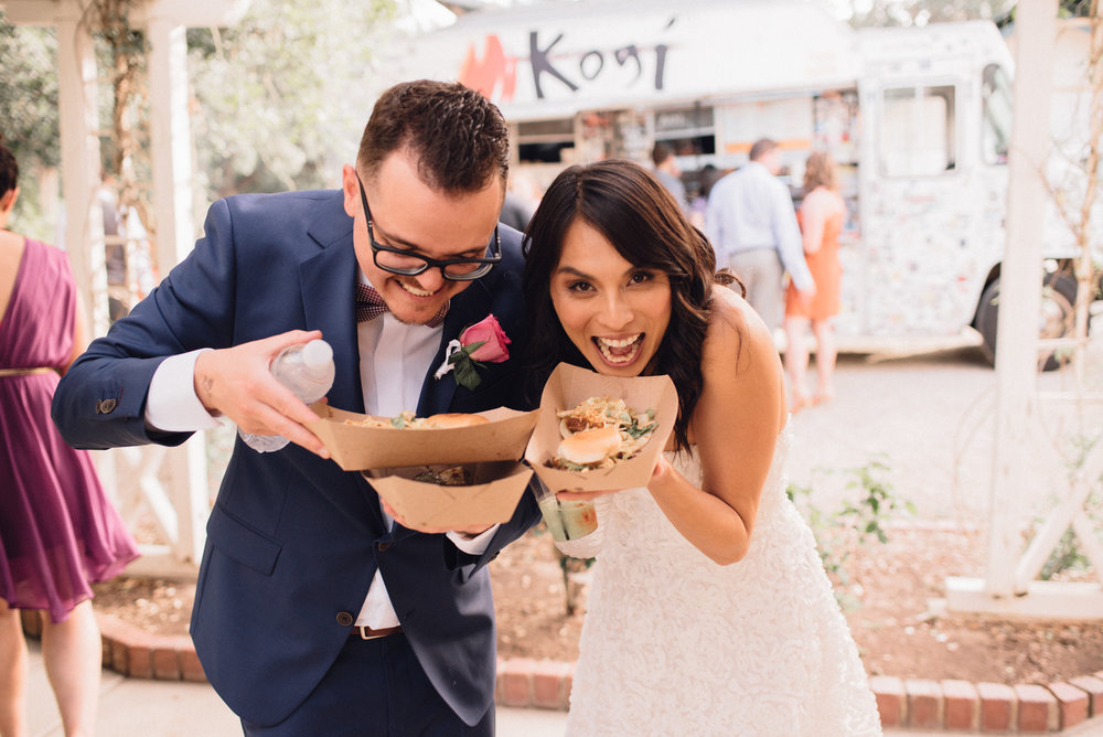 Southern-California-Wedding-Photography-Kalon-Weddings-640.jpg
