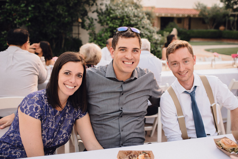 Southern-California-Wedding-Photography-Kalon-Weddings-653.jpg