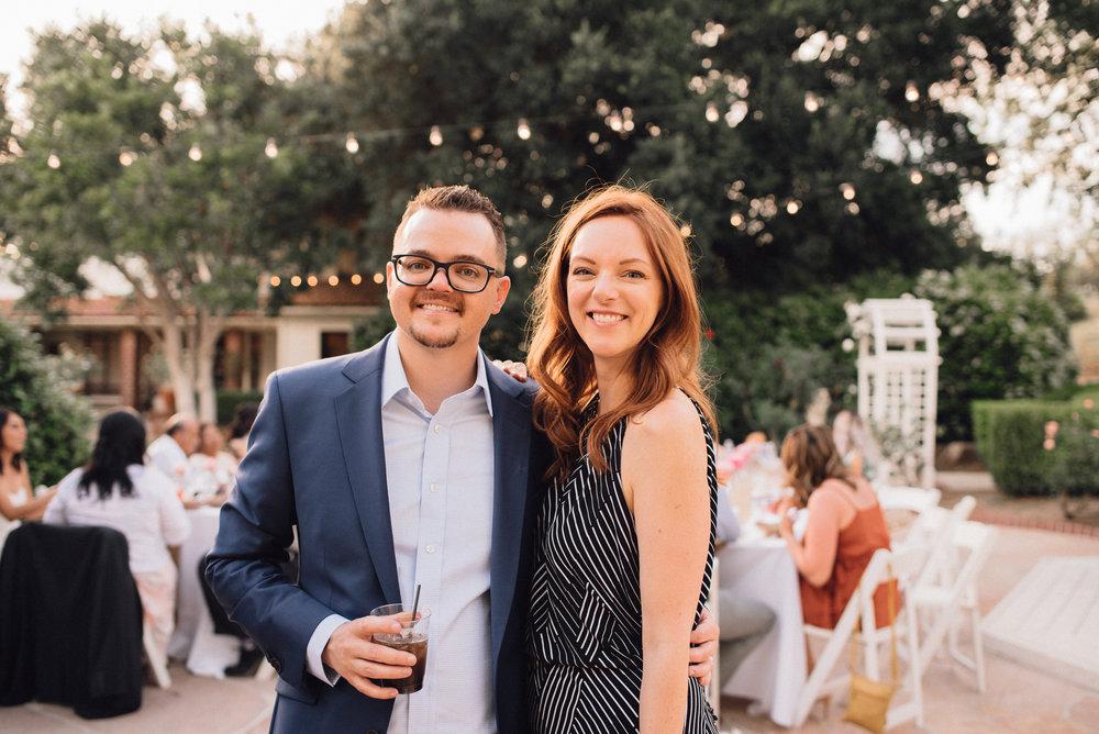 Southern-California-Wedding-Photography-Kalon-Weddings-660.jpg