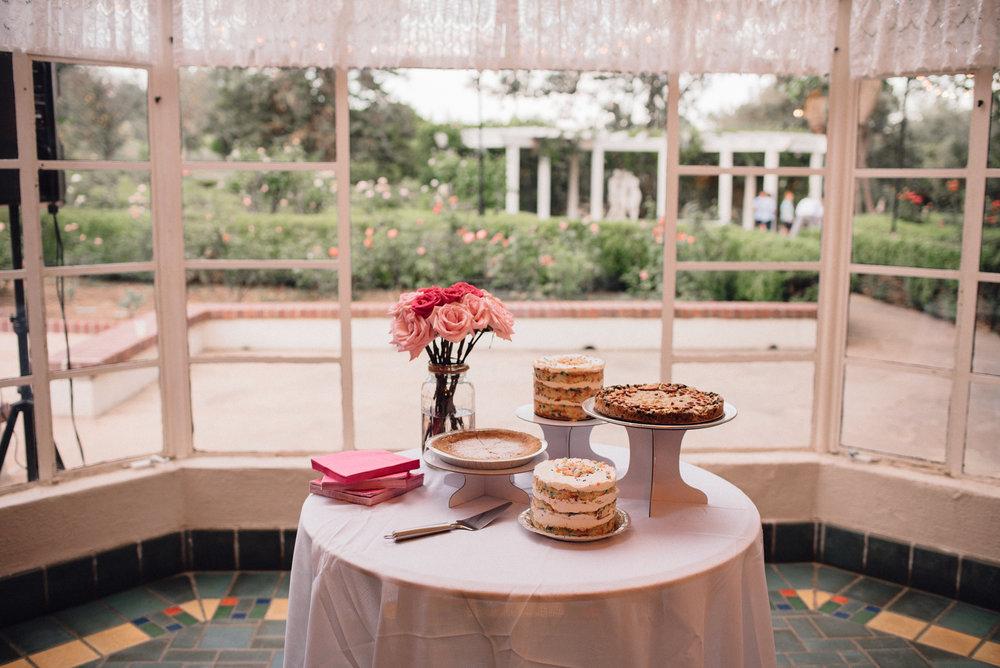 Southern-California-Wedding-Photography-Kalon-Weddings-706.jpg