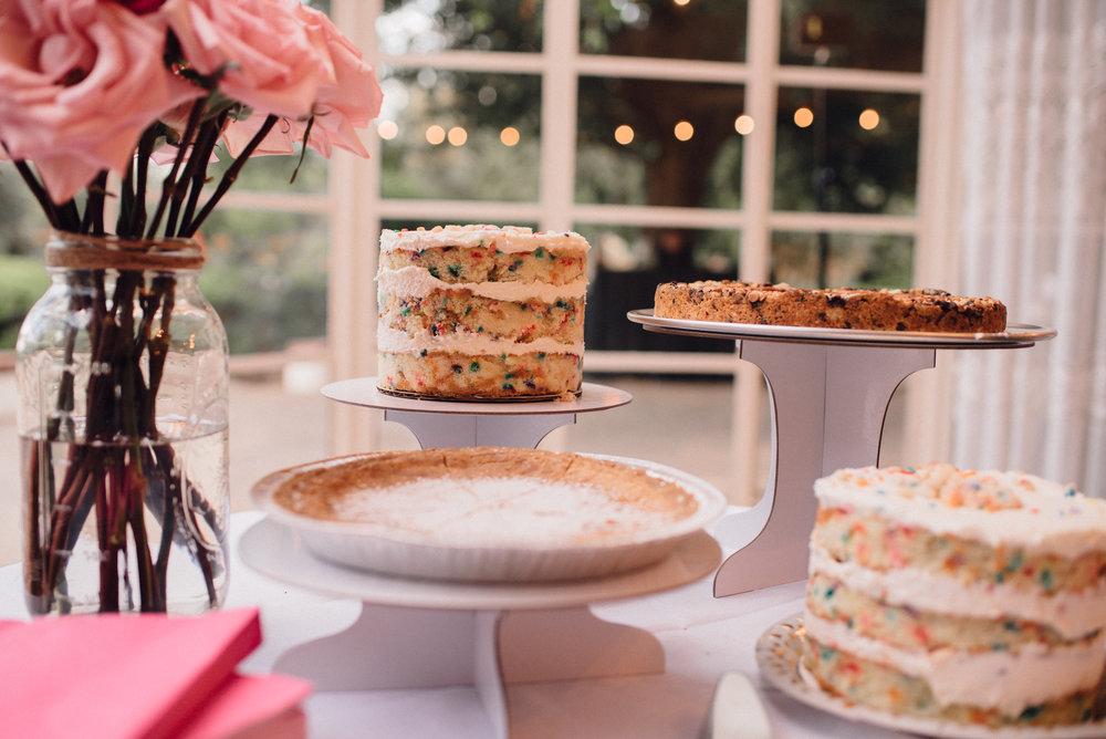 Southern-California-Wedding-Photography-Kalon-Weddings-711.jpg