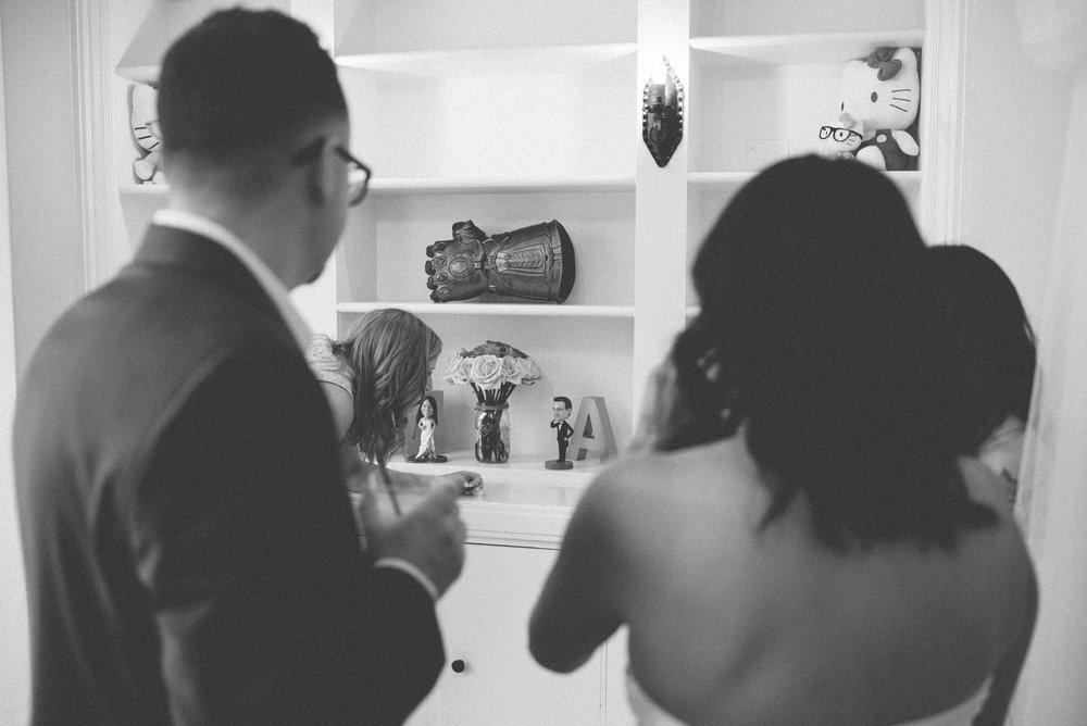 Southern-California-Wedding-Photography-Kalon-Weddings-712.jpg