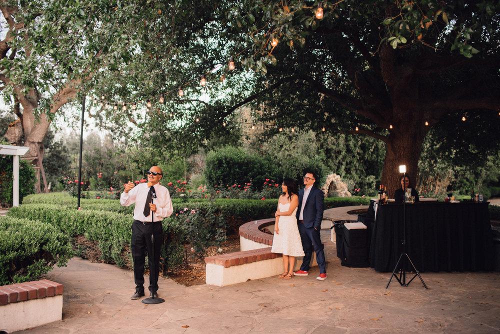 Southern-California-Wedding-Photography-Kalon-Weddings-719.jpg