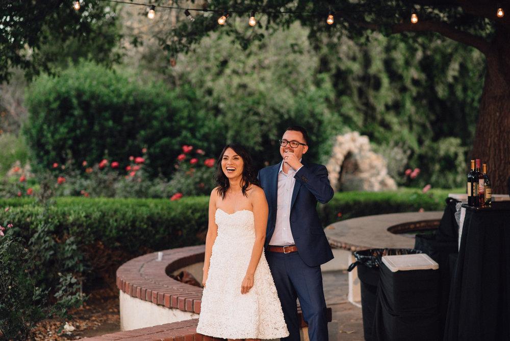Southern-California-Wedding-Photography-Kalon-Weddings-722.jpg