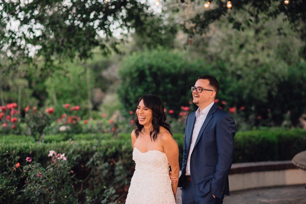 Southern-California-Wedding-Photography-Kalon-Weddings-734.jpg