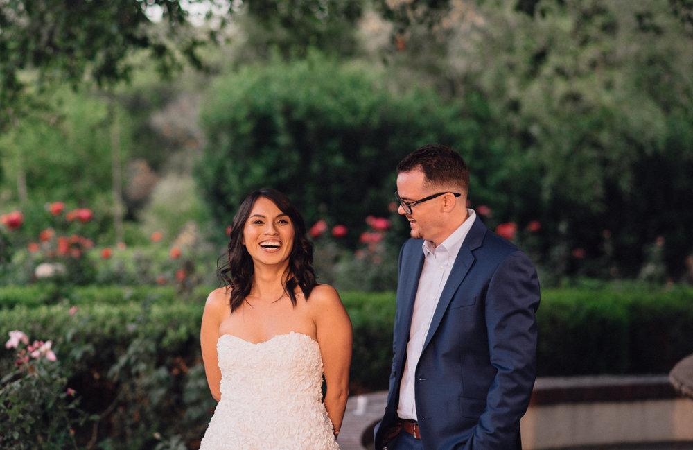 Southern-California-Wedding-Photography-Kalon-Weddings-743.jpg