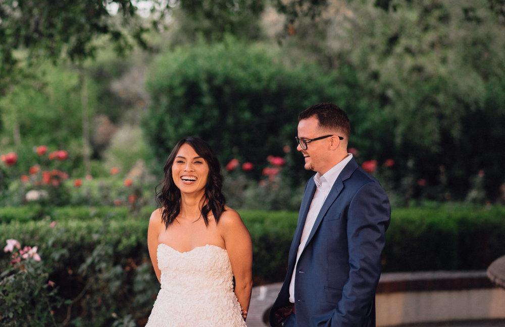 Southern-California-Wedding-Photography-Kalon-Weddings-744.jpg