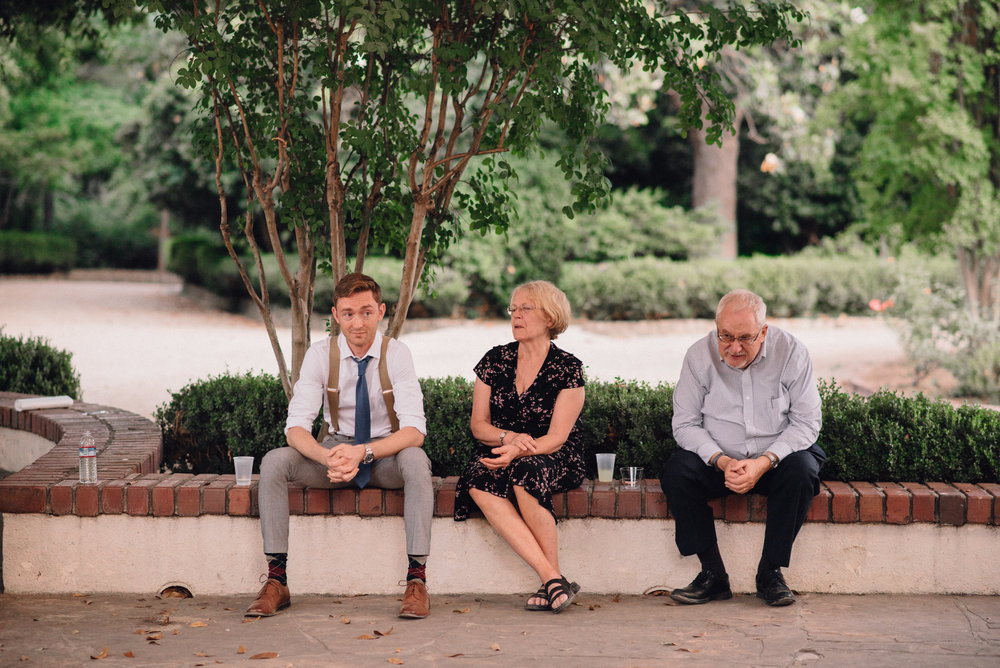 Southern-California-Wedding-Photography-Kalon-Weddings-807.jpg